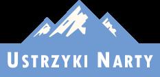 Ustrzyki-Narty.pl