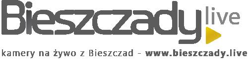 Kamery na żywo z Bieszczad